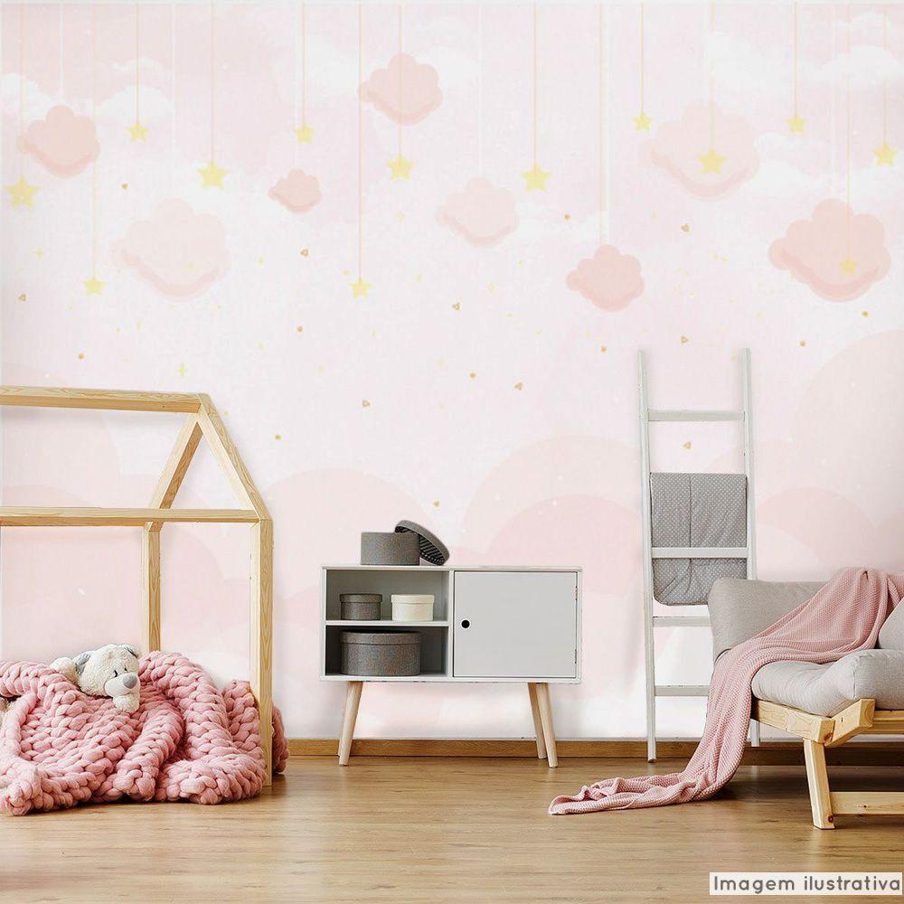 Mural Sweet  - TaColado