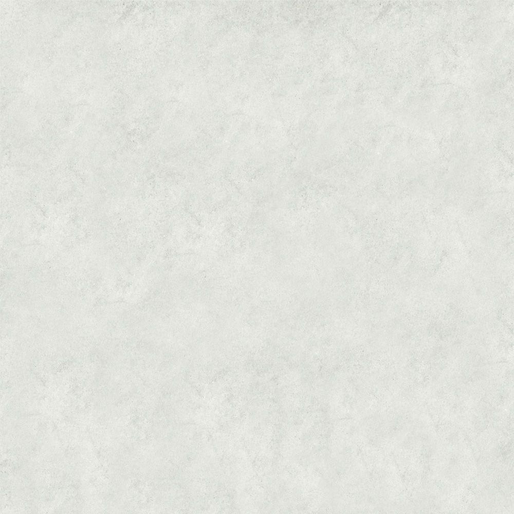 Outlet - Papel de Parede Concreto Usinado 0,58X2,80m  - TaColado