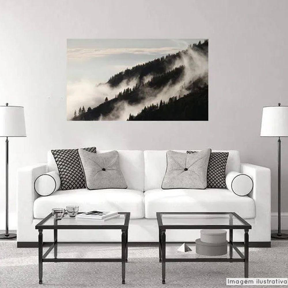 Painel Adesivo Montanhas  - TaColado