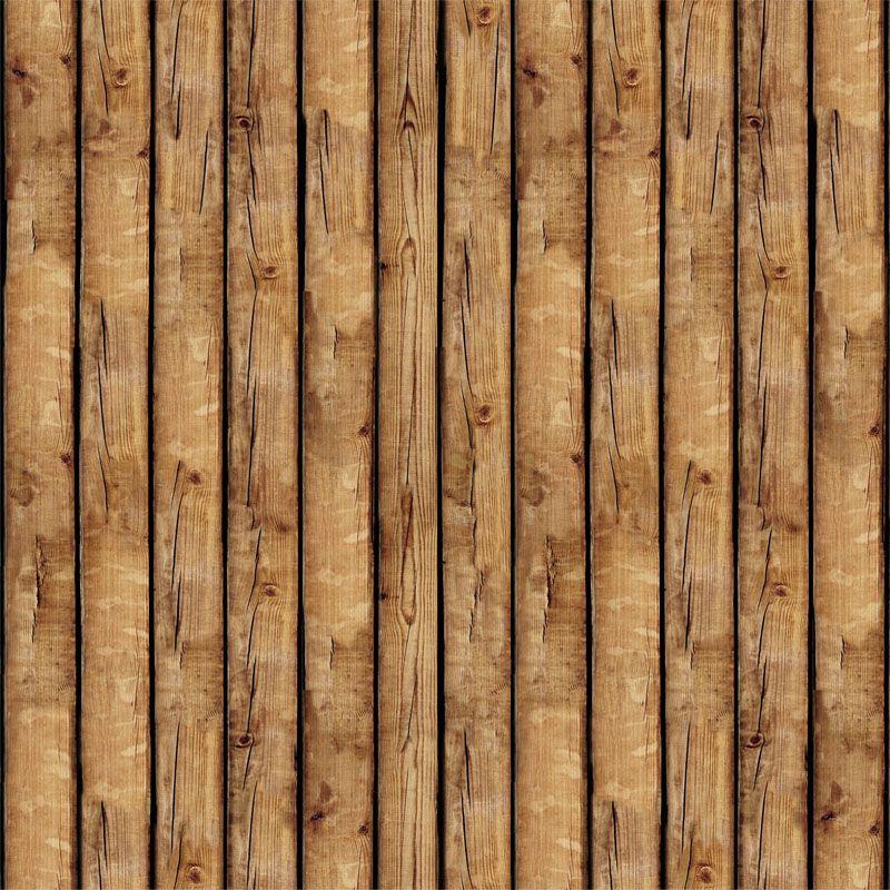 Papel de Parede Madeira Maple  - TaColado