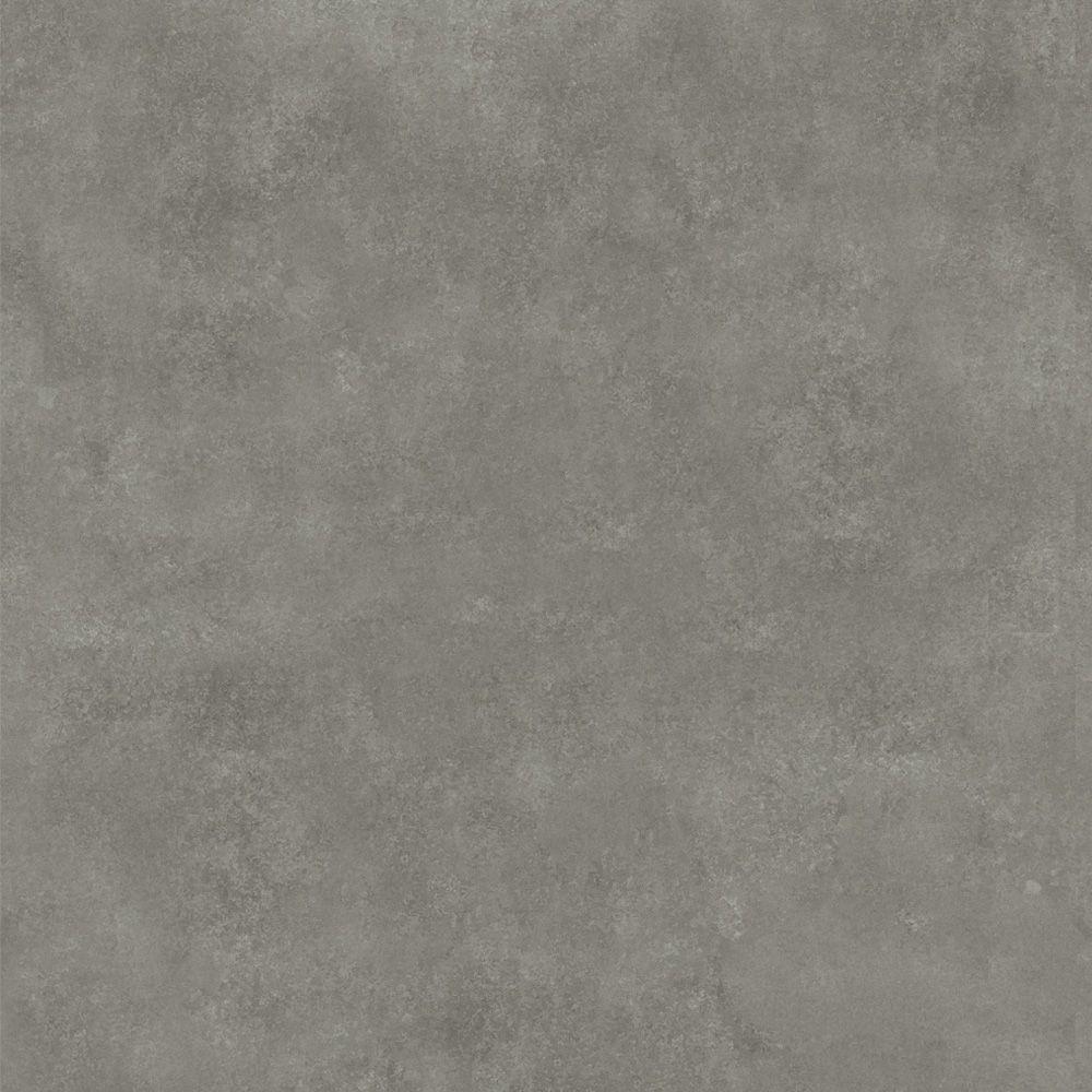 Papel de Parede Cimento Queimado Granulado  - TaColado