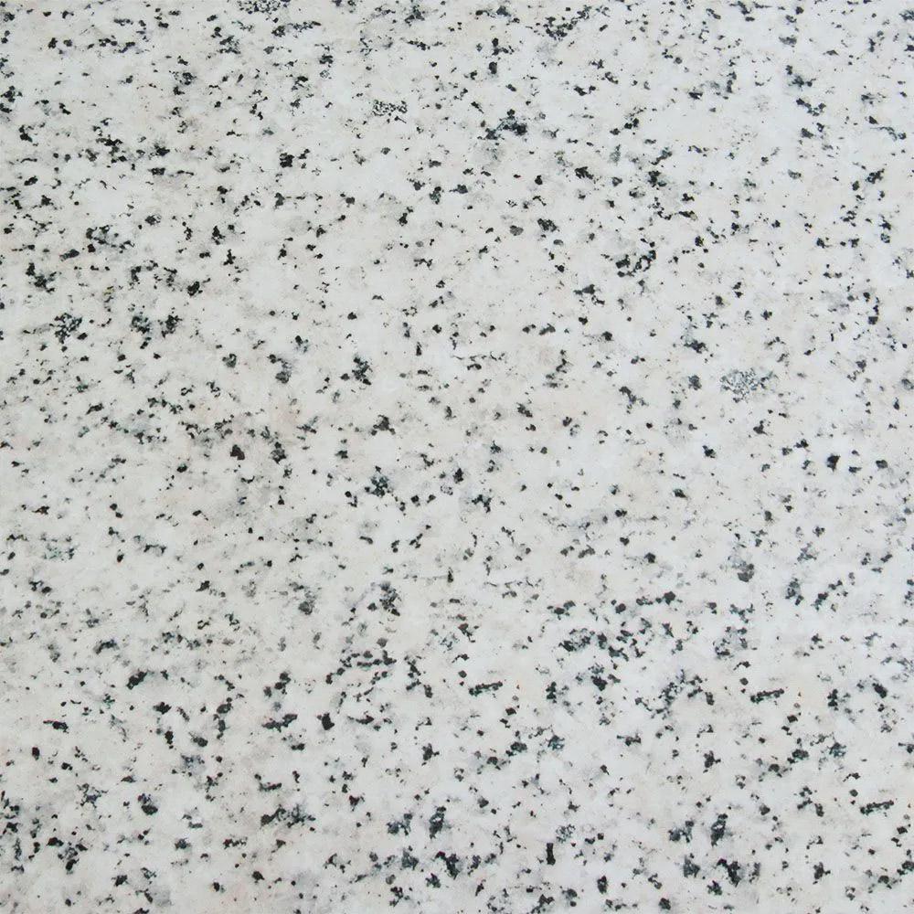 Papel de Parede Granito Branco Fenix  - TaColado