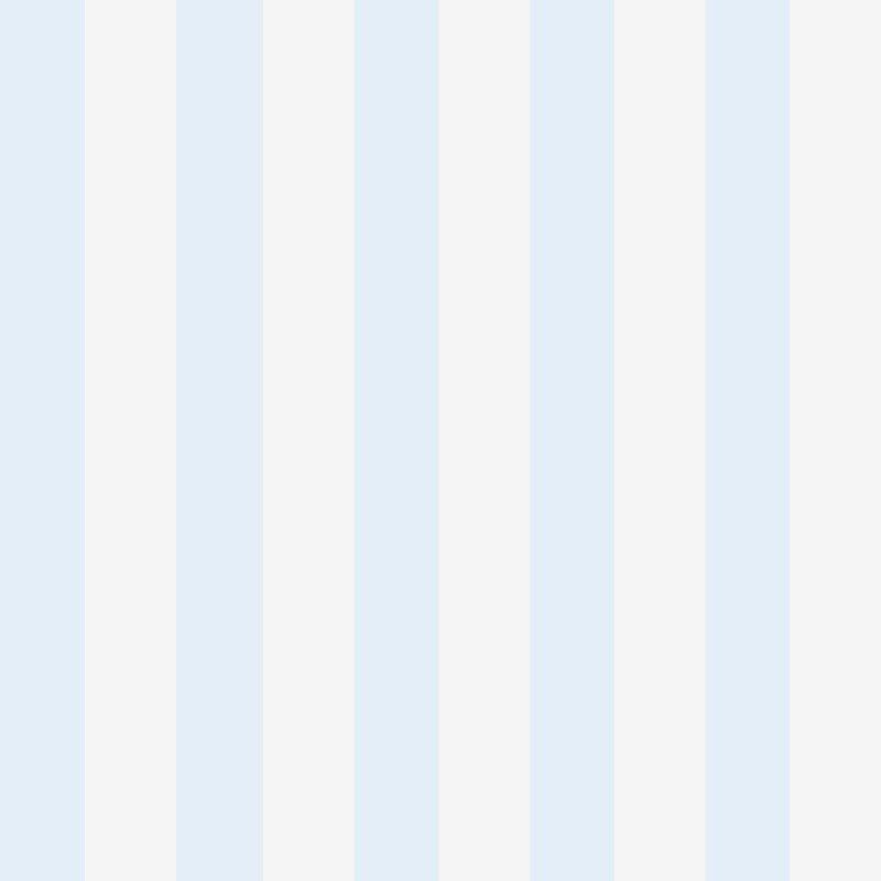 Queima de Estoque - Papel de Parede Listras Fortes Clear Várias Cores  - TaColado