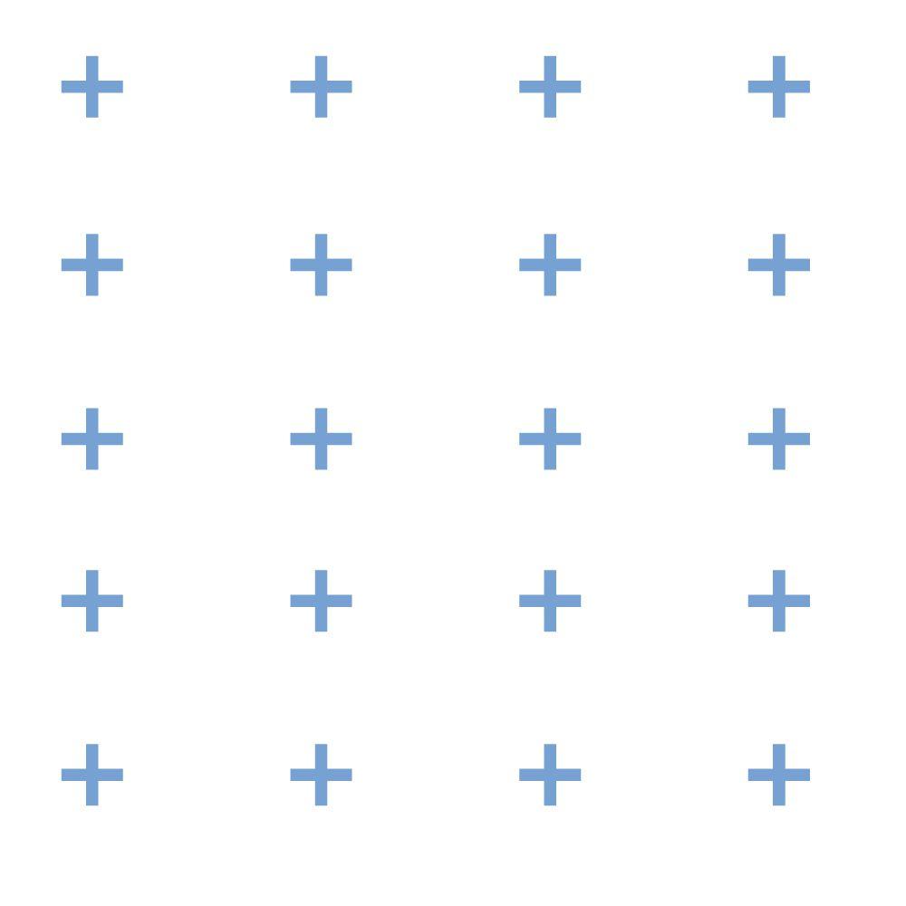 Papel de Parede Minimalista -  Várias Cores  - TaColado