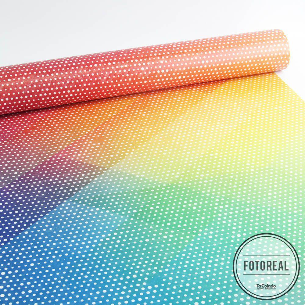 Queima de Estoque - Adesivo Para Vidro Box Banheiro Jateado Decorado Prisma Prova D