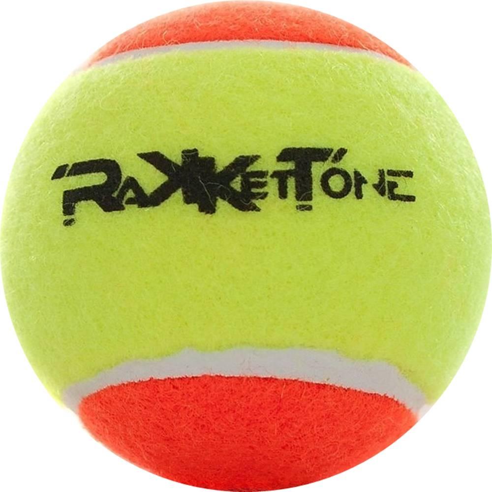 Bola de Beach Tennis Rakkettone
