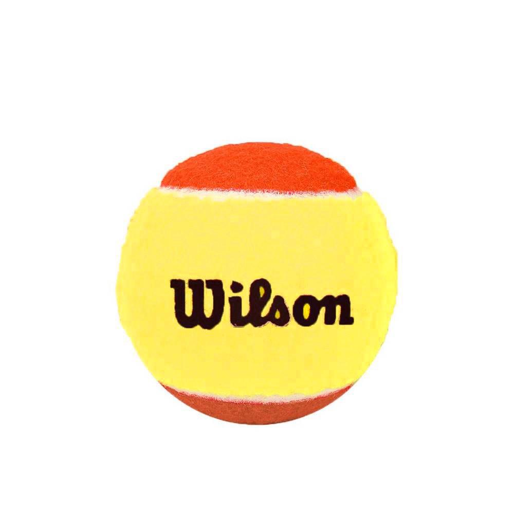 Bola de Beach Tennis Wilson Tour Premier Tb3