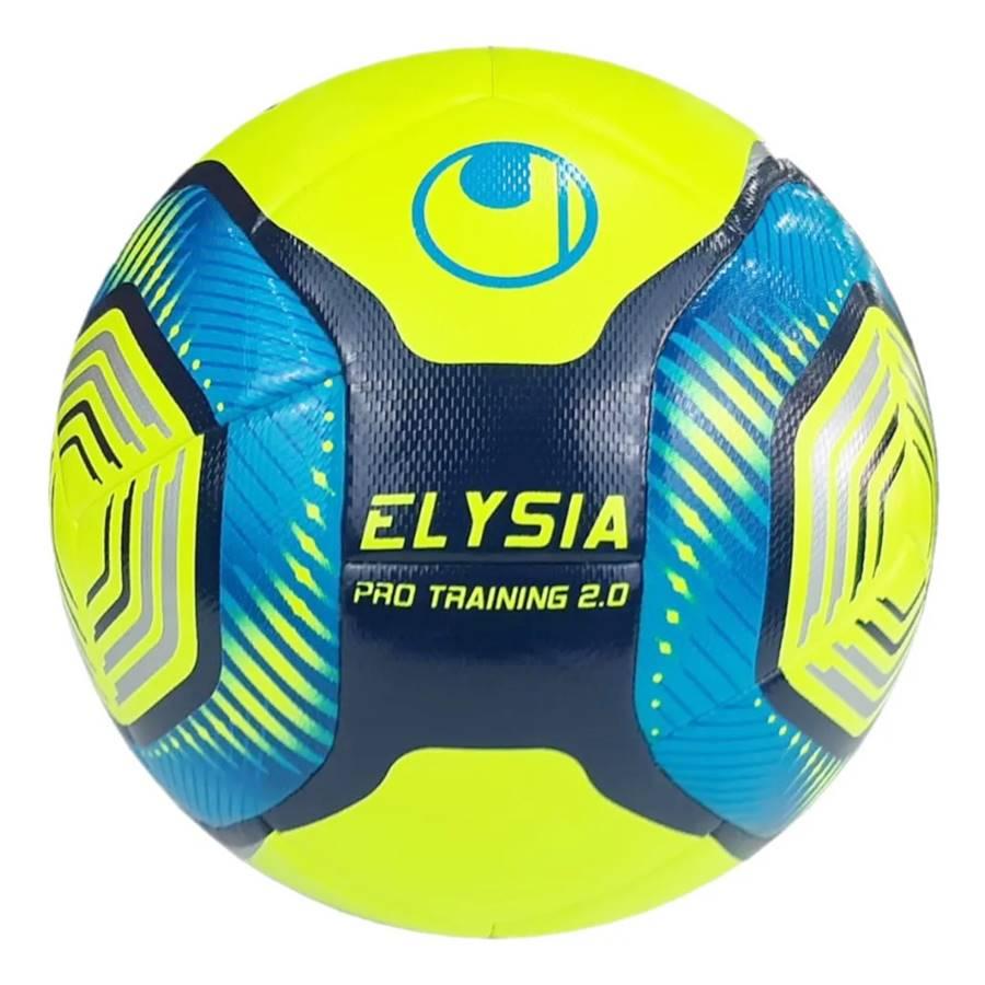 Bola De Futebol Uhlsport Elysia Pro Training 2.0