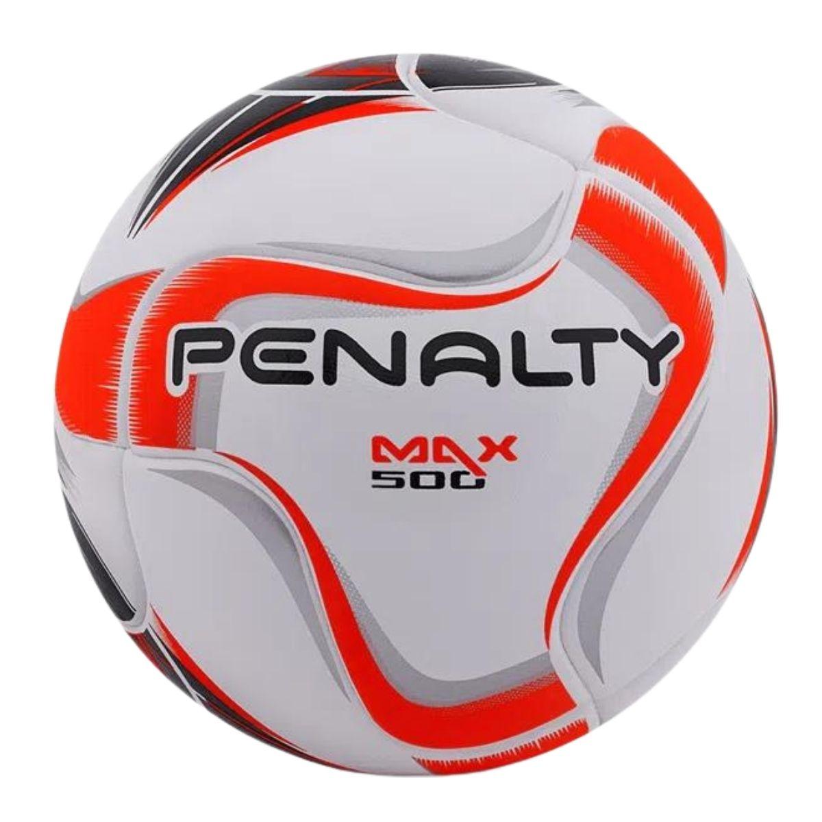 Bola de Futsal Penalty Max 500 Termotec X
