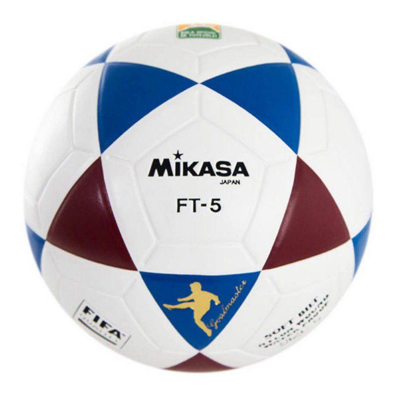 Bola Futevôlei Mikasa Fifa Ft5