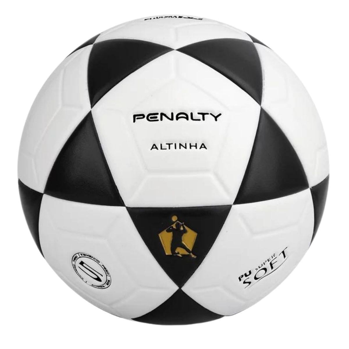 Bola Futevôlei Penalty Altinha XXI