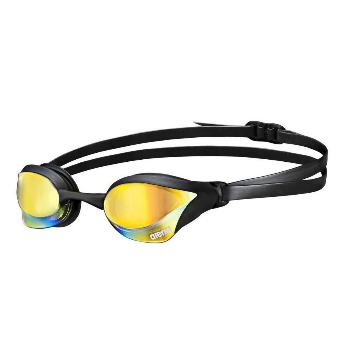 Óculos De Natação Arena Cobra Core Mirror