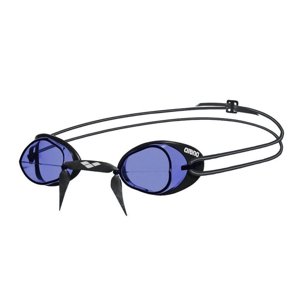 Óculos de Natação Sueco Arena Swedix