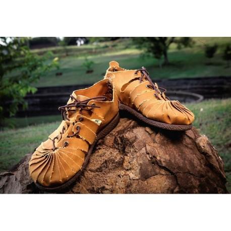 Sapato Fuxico