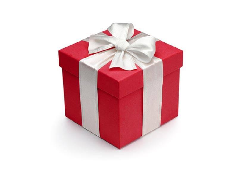 Parabéns, você ganhou uma 'Blusa Alça' incrível! - Entraremos em contato após a finalização da compra, para escolha do modelo.