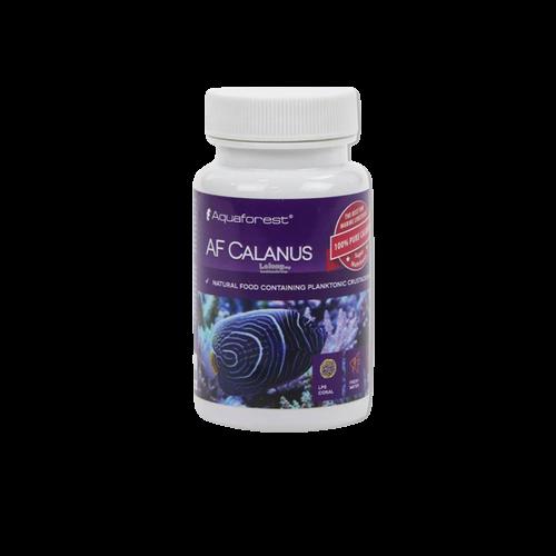 AF Calanus 15g