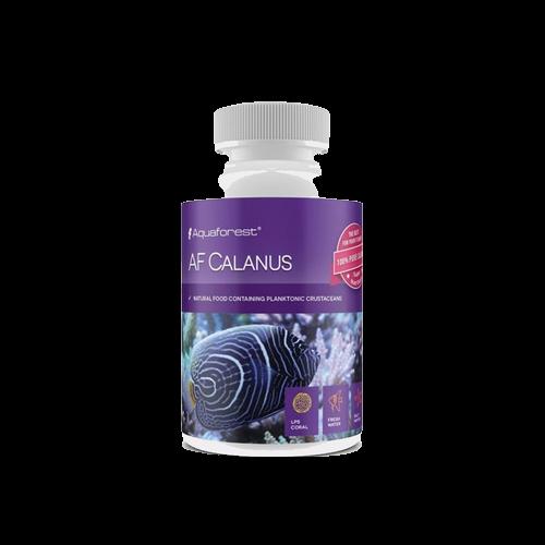 AF Calanus 30g