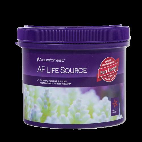 AF Life Source 500g