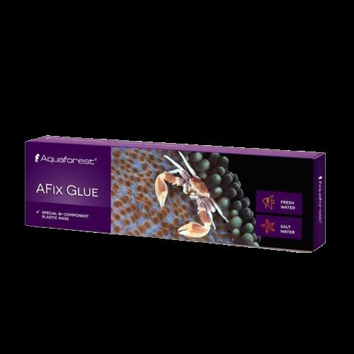 Afix Glue