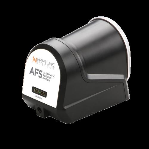 AFS - Automatic Feeding System
