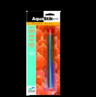 Aquastik Red 57g