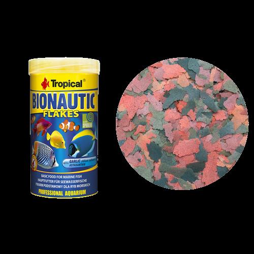 Bionautic Flakes 200g