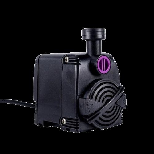 Bomba Viper 3.0