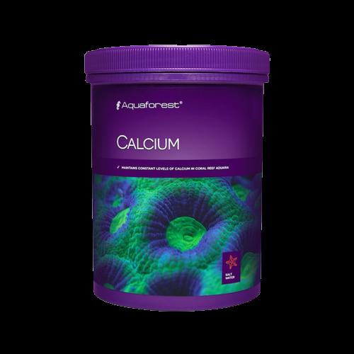 Calcium 850 G