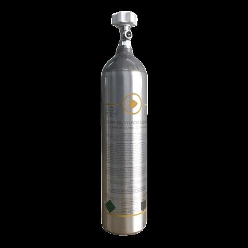 Cilindro de CO2 - 3,0L