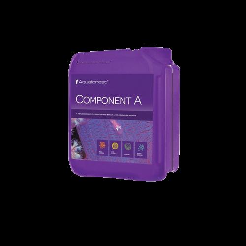 Component A 2L