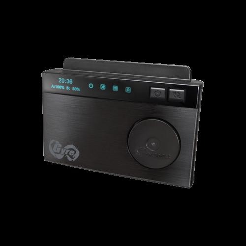 Controlador Gyre FX250