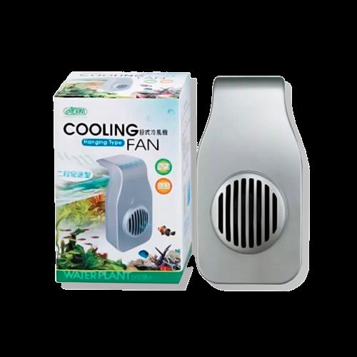 Cooling Fan I-104