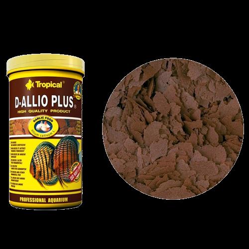 D-Allio Plus 20g