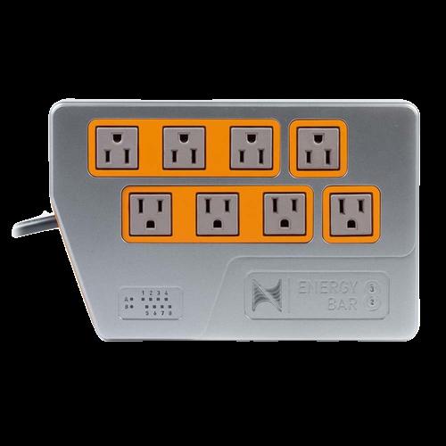 EB - Energy Bar 832