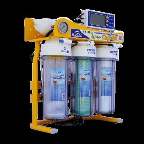 Filtro Smart RO/DI