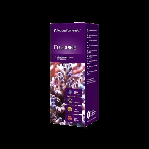 Fluorine 10ml
