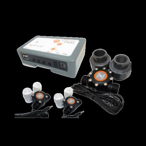FMK - Flow Monitoring Kit
