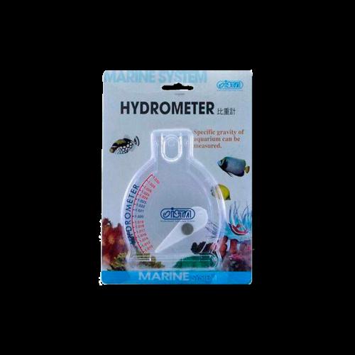 Hydrometer I-808
