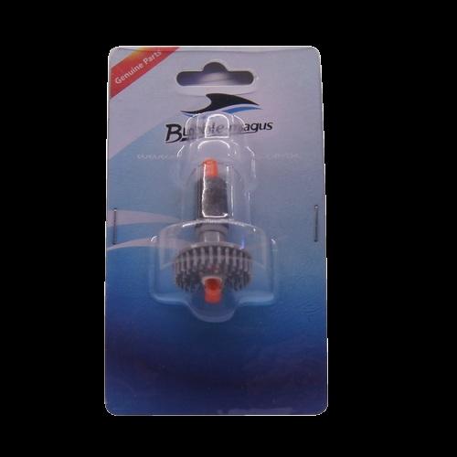 Impeller Rock DSP 600