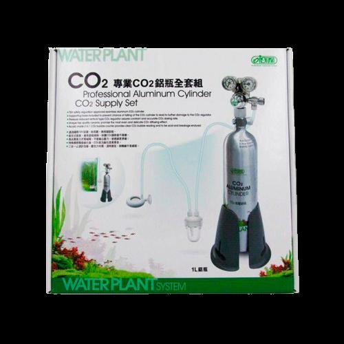 Kit CO2 I-677