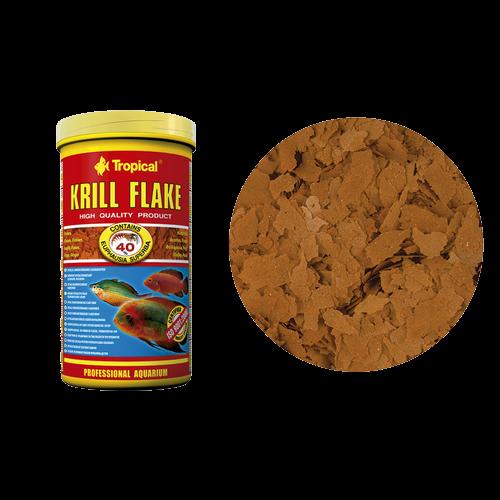 Krill Flakes 20g