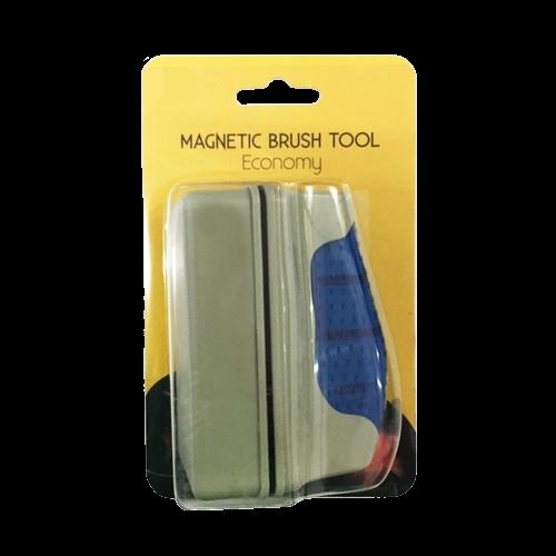 Limpador Magnetico Brush Economy 12MM