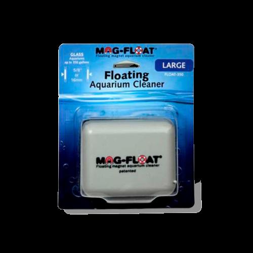 Limpador Magnetico Flutuante Large