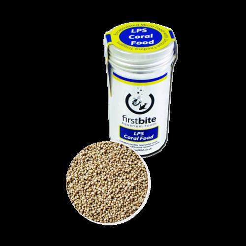 LPS Coral Food (kit)