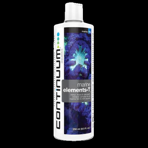 Marine Elements T 250ml