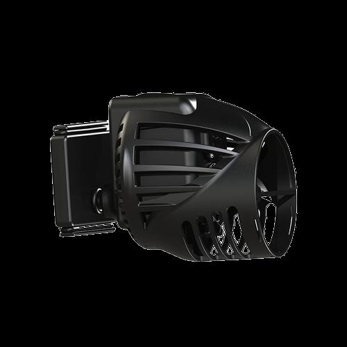 Mover MX2600 - 110v