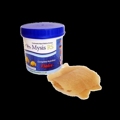 Mysis RS Flake 15g