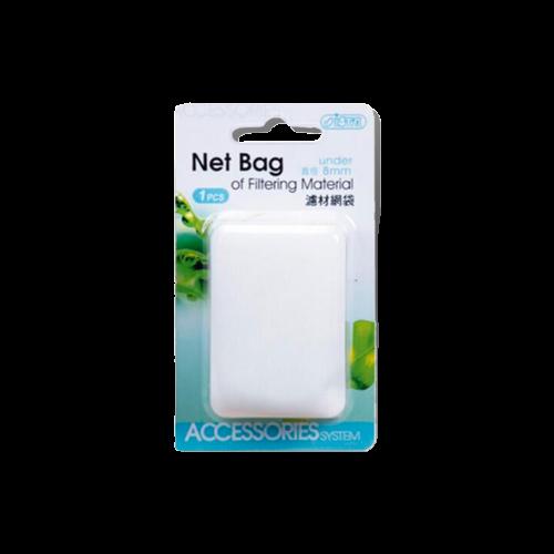 Net Bag I-987