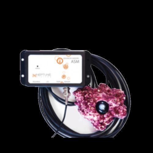 PMK - Par Monitoring Kit