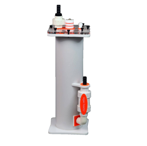 Reator de Alga AR Pro BH Medium